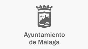 Ayuntamiento de Málaga cliente de Conformas