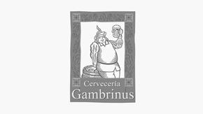 Cervecería Gambrinus cliente de Conformas