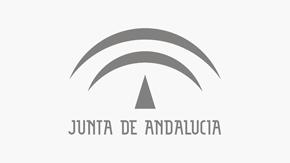 Junta de Andalucia cliente de Conformas