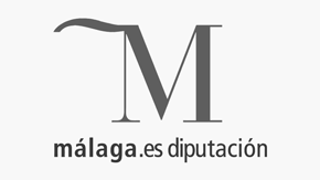 Diputación de Málaga cliente de Conformas
