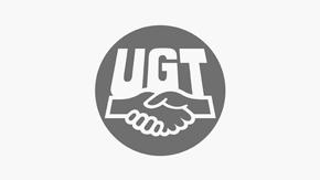 UGT cliente de Conformas