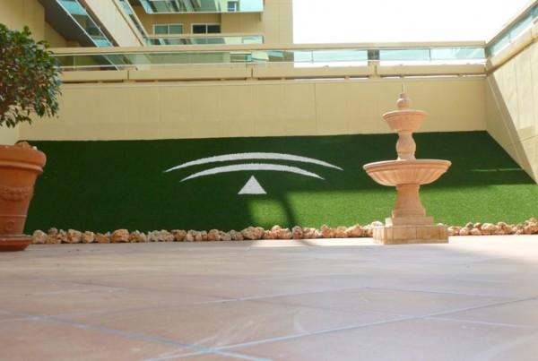 Sala Vip y Cafeterías Hospital Costa del Sol